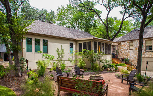 affordable remodeling home additions austin tx