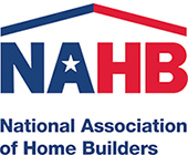 austin member of national association of home builders