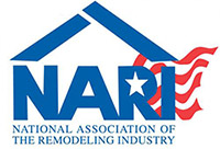 austin national association of the remodeling industry member